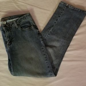 St Johns Bay jeans